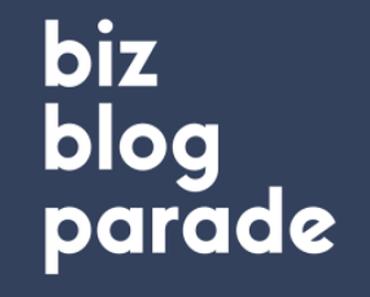 bizblogparade-tb-770x297